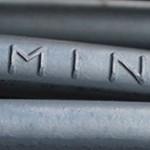 Chứng chỉ thép pomina là như thế nào |Đại lý thép pomina