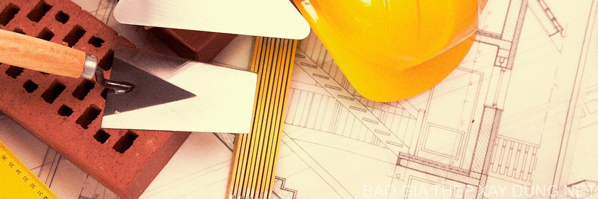 Ngành xây dựng : Chiêu trò lừa đảo chiếm đoạt công nợ của công ty xây dựng và nhà cung cấp vật liệu xây dựng