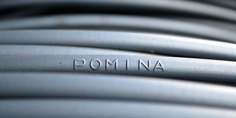 Giá thép cuộn Pomina - BAOGIATHEPXAYDUNG.COM