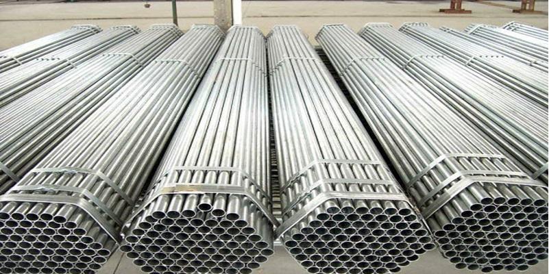 Bảng báo giá ống thép mới nhất năm 2020 : thép ống, thép hộp