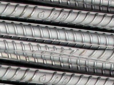 Thép vằn Pomina