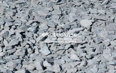 Báo giá cấp phối đá dăm 0x4 cung cấp trên toàn thành phố Hồ Chí Minh