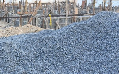 Báo giá đá xanh Đồng Nai
