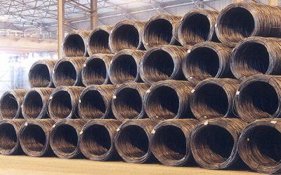 Giá thép xây dựng hôm nay 11/6: Tăng do nguồn cung thấp khiến nhiều nhà máy dừng hoạt động