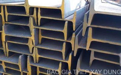 Hiệp hội Thép Việt Nam cảnh báo dự án chạy quanh xin phép