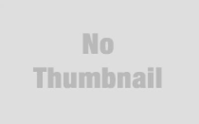 lưới thép hàn | giá lưới thép hàn xây dựng – MINH KHÔI