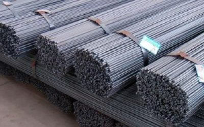 Báo giá sắt thép Miền Nam Tháng 11 | Sắt thép minh khôi