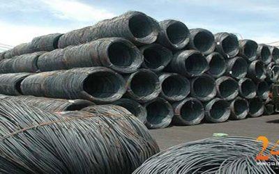 Bảng trọng lượng thép hay còn gọi là barem thép xây dựng