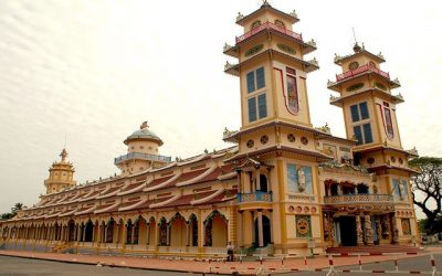 Thép xây dựng tại Tây Ninh ? Đại lý báo giá sắt thép tại Tây Ninh